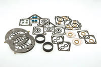 Cometic Gaskets 3-5/8″ Big Bore Top End Gasket Kit