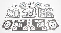 Cometic Gaskets Top End Kit