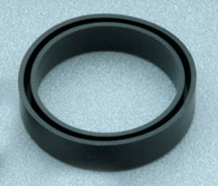 Cometic Gaskets Intake Manifold Spigot Seal
