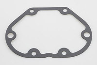 Cometic Gaskets Transmission End Cover Gasket