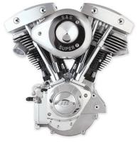 S&S Cycle SH103 SH Series engine