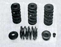 Eastern Motorcycle Parts Valve Spring Set