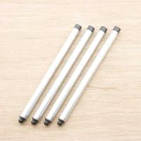 Sifton Solid Pushrods
