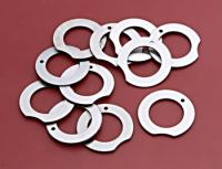 Flywheel Thrust Washer Kit