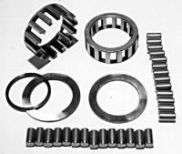 Right Side Pinion Bearing Set