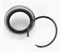 Colony Sprocket Shaft Seal and Snap Ring