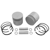 V-Twin Manufacturing Side Valve Piston Kit