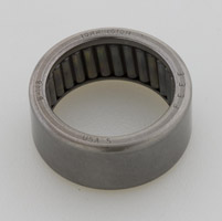 V-Twin Manufacturing Twin Cam Camshaft Bearing