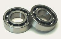 V-Twin Manufacturing Outer Camshaft Ball Bearing