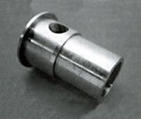 Eastern Motorcycle Parts  Timer Shaft Bushing