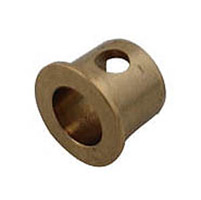 Cam Gear Shaft Bushing