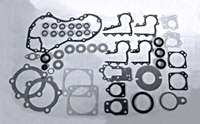 Gary Bang Complete Engine Gasket Set