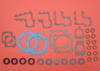 Gary Bang Top End Gasket Kit