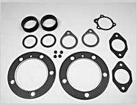 V-Twin Manufacturing Fire Ring Cylinder Head Gasket Set