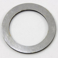Eastern Motorcycle Parts Right Bearing Washer