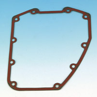 Genuine James Cam Cover Gasket