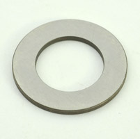 Big Twin .058 Idler Gear Shim