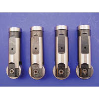 Sifton Hydraulic Tappet Assembly Set