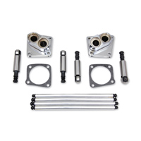 Sifton Solid Lifter Kit