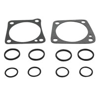 V-Twin Manufacturing Lifter Block Gasket Set