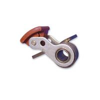 Primary Cam Drive Chain Tensioner