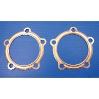 Gary Bang Copper Head Gaskets