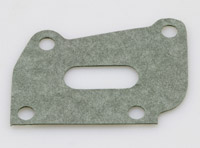 Genuine James Cam Cover Breather Gasket