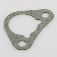 Genuine James Tappet Block Gasket