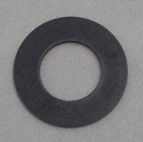 Genuine James Oil Pump Cap Washer