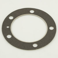 Genuine James Stock Style Cylinder Head Gasket