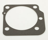 Genuine James Rear Cylinder Base Gasket