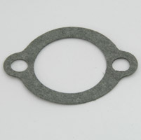 Genuine James Circuit Breaker Base Gasket