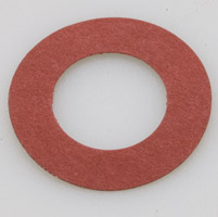 Genuine James Neutral Switch Washer Gasket