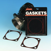 Genuine James Cylinder Base Gasket