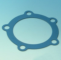 Genuine James Fire Ring Head Gasket