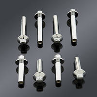Colony Head Bolts
