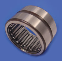 Eastern Motorcycle Parts Pinion Shaft Replacement Bearing