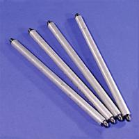 Sifton Pushrod Kit