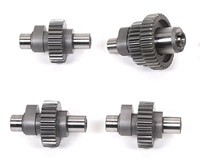 Andrews PB+ Grind Camshaft Set