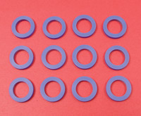 V-Twin Manufacturing Complete Pushrod Seal Set