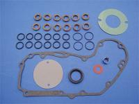 V-Twin Manufacturing Quick Change Cam Gear Gasket and Seal Kit