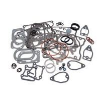 Cometic Gaskets Twin Cam 4″ Big Bore Complete Engine Gasket Kit