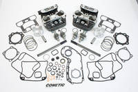 Edelbrock Performer RPM Package