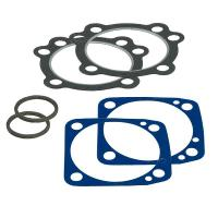 S&S Cycle Gasket Sets for  S&S Cycle Cylinder Heads