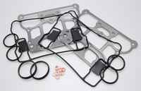 Rocker Box Rebuild Gasket Kit