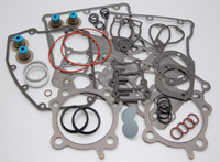 Cometic Gaskets 88