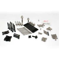 Feuling 12-Point Complete Engine Fastener Kits
