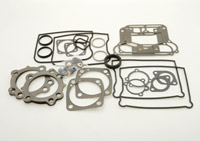 Cometic Gaskets EST Top End Gasket Kit