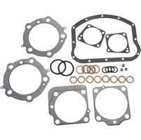 Cometic Gaskets EST Top End Gasket Set