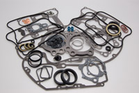 Cometic Gaskets EST Complete Engine Set